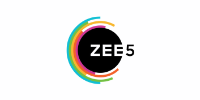 Featured on Zee5 News Channel